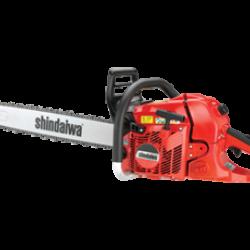 "Shindaiwa 600SX-20"" Chainsaw"