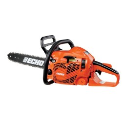 "Echo CS352-16 (16"") 34cc Rear Handle Gas Chainsaw"