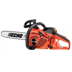 "Echo CS361P-14 (14"") 35.8cc Rear Handle Chainsaw"