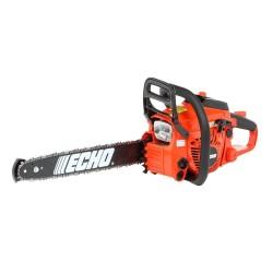 """Echo CS400-18 (18"""") 40.2cc Rear Handle Gas Chainsaw"""