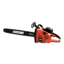 "Echo CS680 (20"") Rear Handle Gas Chainsaw"