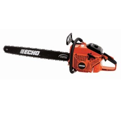 "Echo CS800P (27"") Rear Handle Gas Chainsaw"