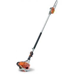 Stihl Pole Saw HT100