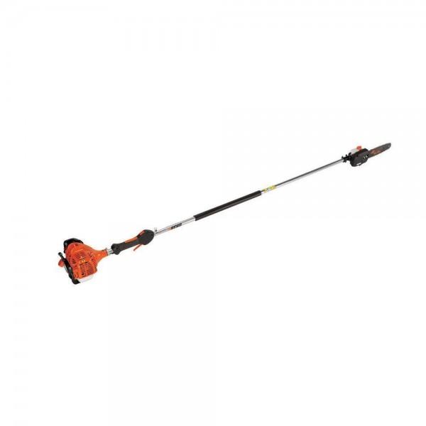 Echo PPF225 Pole Saw