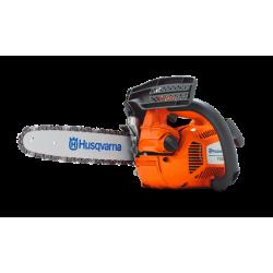 Husqvarna T435 Top Handle Chainsaw