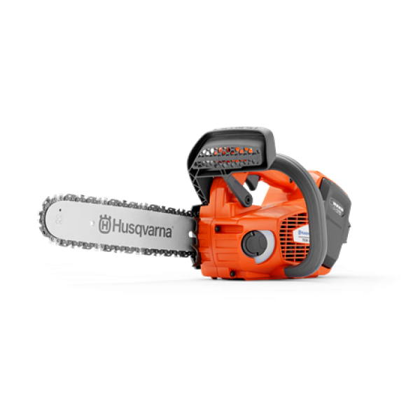 Husqvarna T536LiXP Battery Powered Chainsaw Top Handle