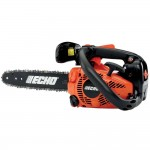 Echo CS271T-12 26.9cc Top Handle Gas Chainsaw