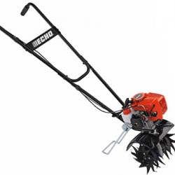 Echo TC210 Mini Tiller
