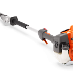 Husqvarna 525HF3S Long Reach Trimmer Hedge Trimmer
