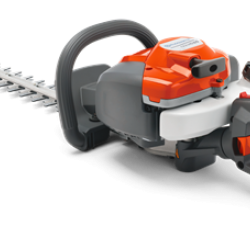 Husqvarna 122HD60 Short Reach Hedge Trimmer