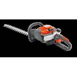 Husqvarna 122HD60 Short Reach Hedge Trimmer