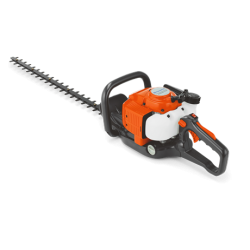 Husqvarna 226HD75S Short Reach Hedge Trimmer