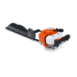 Husqvarna 226HS75S Short Reach Hedge Trimmer