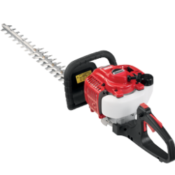 Shindaiwa DH254-24 Hedge Trimmer Double Sided