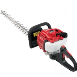"""Shindaiwa DH254-30"""" Hedge Trimmer Double Sided"""