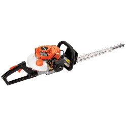 Echo HC152 Double Sided Hedge Trimmer