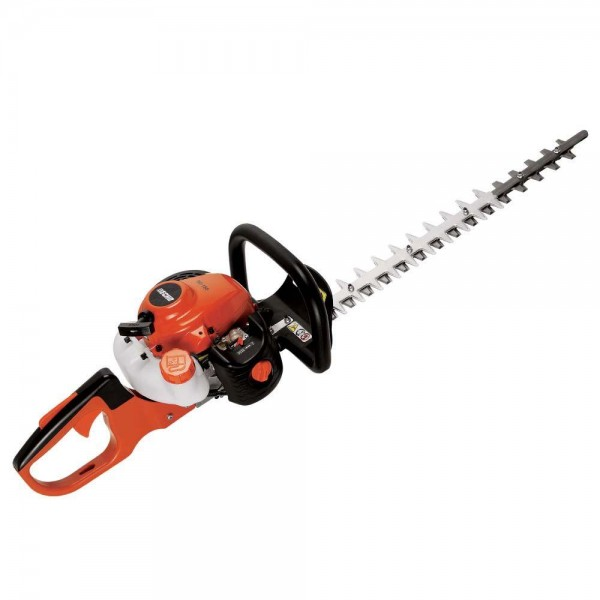 Echo HC155 Double Sided Hedge Trimmer