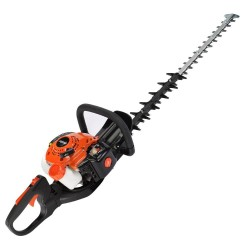 Echo HC2420 Double Sided Hedge Trimmer