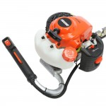 "Echo HC245 Single Sided 40"" Hedge Trimmer"