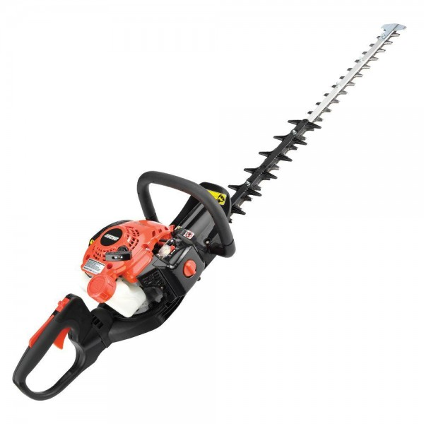 Echo HC3020 Double Sided Hedge Trimmer