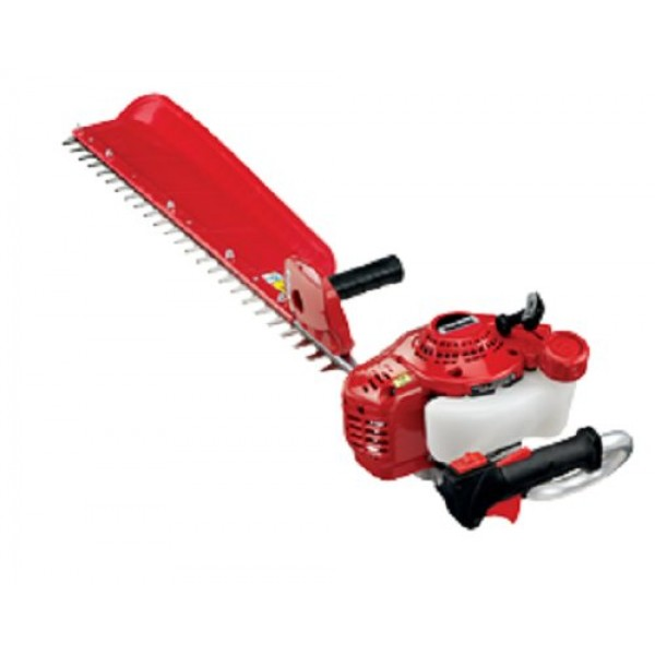 "Shindaiwa HT232-30"" Hedge Trimmer Single Sided"
