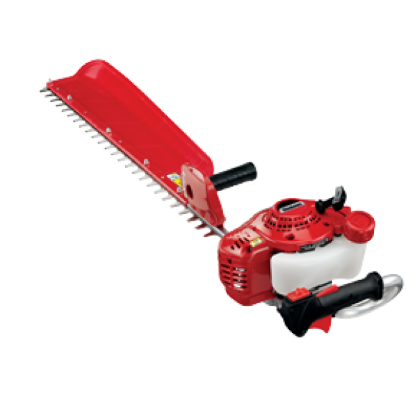 "Shindaiwa HT235-40"" Hedge Trimmer Single Sided"