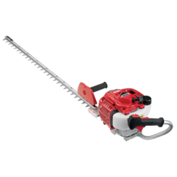 "Shindaiwa HT254-30"" Hedge Trimmer Single Sided"