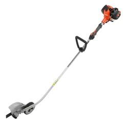 Echo PE266 Lawn Edger Stick Edger