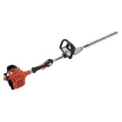 Echo SHC225S Long Reach Hedge Trimmer