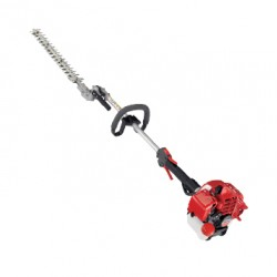 Shindaiwa AHS242 Short Reach Hedge Trimmer