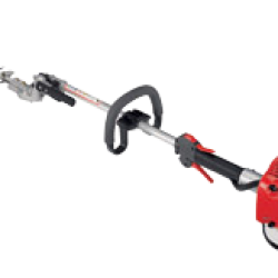 Shindaiwa AHS254 Short Reach Hedge Trimmer