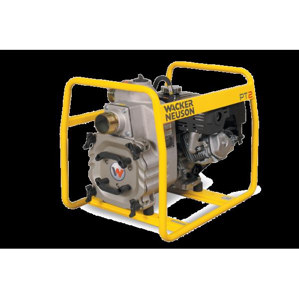 S 1025258 furthermore Wacker PT3H Trash Pump 5000009100 moreover Wacker Water Pump Parts List besides Wacker PT2 Trash Pump 5000009318 additionally St47361. on wacker water pump parts list