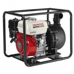 Honda WMP20 Ag/Chemical Pump