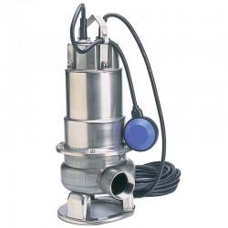 Honda WSP50 Sump Pump
