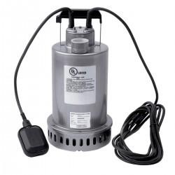 Honda WSP53 Sump Pump