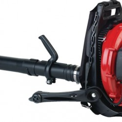 Redmax EBZ6500 Backpack Blower