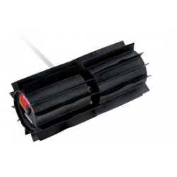 Shindaiwa 99909-35000 Sweeping Paddle Power Broom Attachment