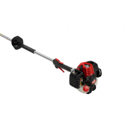 Shindaiwa AH262 Articulated Hedge Trimmer