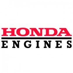 Honda Power Equipment Replacement Engine