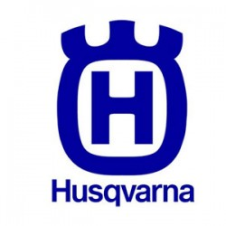 Husqvarna 502623201 Carburetor Assy RWJ-3 for K 960