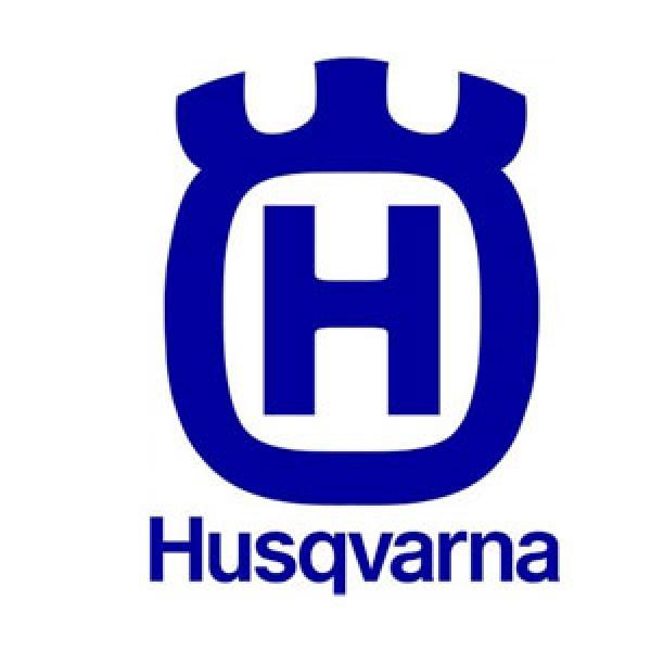 Husqvarna 544088903 Piston Assy