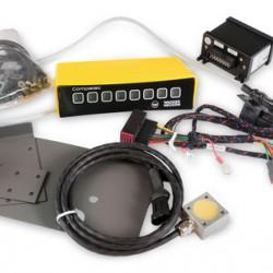 Wacker Neuson | 5100017358 | Compatec Assessory Kit (Rtx Sc3)