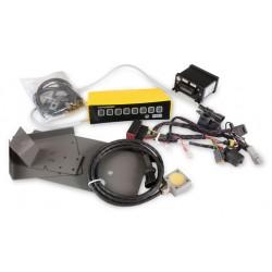 Wacker 5100017358 Compatec Assessory Kit (Rtx Sc3)