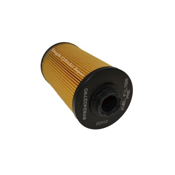 Multiquip Element, Pre Fuel Filter | 8982402790