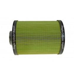 Multiquip Element, Main Fuel Filter | 8982402800