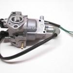Multiquip Carburetor GAC6HZ/ GAC6HZR 16100Z5LF12