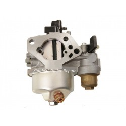 Multiquip Carburetor (Be708B) Gx240K1 Hc-5222211 16100ZE2W71