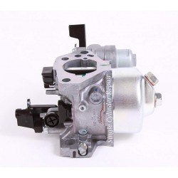 Multiquip Carburetor (Be80Bb) Gx340 Hc-5222120 16100ZE3V01