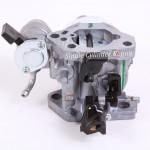 Multiquip Carburetor Gx390Qxc9 Hc5250881 16100ZF6V21