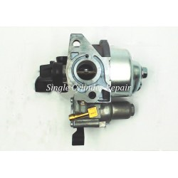 Multiquip Carburetor (Bf11B B)G100 Sb4Hhc-5176201 16100ZG0W02